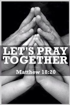 1515192cdd88f9d1e9f3194a2fbb38b5--power-of-prayer-prayer-for