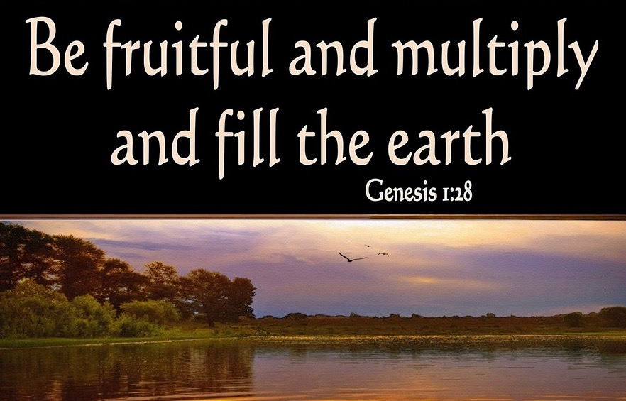 Genesis 1-28 Be Fruitful And Multiply black.jpg