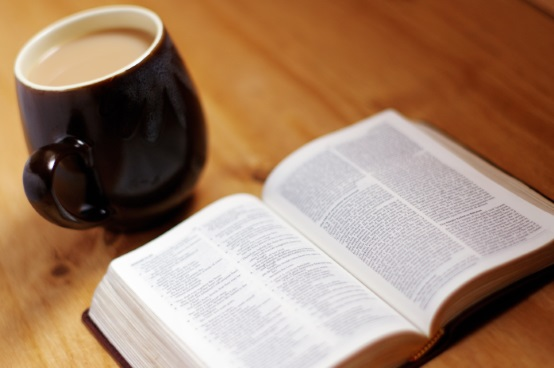 coffee-bible1.jpeg